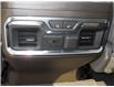 2021 Chevrolet Silverado 1500 LTZ (Stk: 02459) in Maniwacki - Image 15 of 15