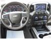 2021 Chevrolet Silverado 1500 LTZ (Stk: 02459) in Maniwacki - Image 8 of 15