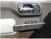2021 Chevrolet Silverado 1500 LTZ (Stk: 02459) in Maniwacki - Image 5 of 15
