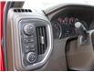 2021 Chevrolet Silverado 1500 LTZ (Stk: 02459) in Maniwacki - Image 6 of 15