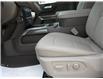 2021 Chevrolet Silverado 1500 LTZ (Stk: 02459) in Maniwacki - Image 7 of 15