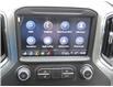 2021 Chevrolet Silverado 1500 LTZ (Stk: 02459) in Maniwacki - Image 9 of 15