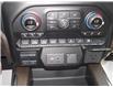 2021 Chevrolet Silverado 1500 LTZ (Stk: 02459) in Maniwacki - Image 11 of 15
