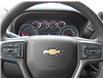 2021 Chevrolet Silverado 1500 LTZ (Stk: 02459) in Maniwacki - Image 12 of 15