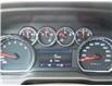 2021 Chevrolet Silverado 1500 LTZ (Stk: 02459) in Maniwacki - Image 13 of 15