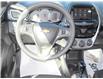 2021 Chevrolet Spark 1LT CVT (Stk: 02438) in Maniwacki - Image 5 of 11