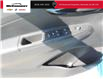 2021 Chevrolet Spark 1LT CVT (Stk: 02438) in Maniwacki - Image 7 of 11