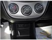 2021 Chevrolet Spark 1LT CVT (Stk: 02438) in Maniwacki - Image 10 of 11