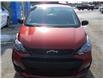 2021 Chevrolet Spark 1LT CVT (Stk: 02442) in Maniwacki - Image 3 of 10