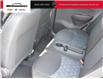 2021 Chevrolet Spark 1LT CVT (Stk: 02442) in Maniwacki - Image 10 of 10