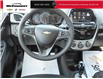 2021 Chevrolet Spark 1LT CVT (Stk: 02442) in Maniwacki - Image 7 of 10