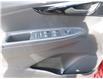 2021 Chevrolet Spark 1LT CVT (Stk: 02442) in Maniwacki - Image 5 of 10