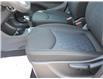 2021 Chevrolet Spark 1LT CVT (Stk: 02442) in Maniwacki - Image 6 of 10