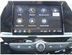 2021 Chevrolet Spark 1LT CVT (Stk: 02442) in Maniwacki - Image 8 of 10