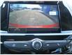 2021 Chevrolet Spark 1LT CVT (Stk: 02442) in Maniwacki - Image 9 of 10