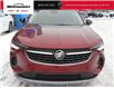 2021 Buick Envision Essence (Stk: 02393) in Maniwacki - Image 3 of 12