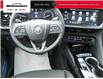 2021 Buick Envision Essence (Stk: 02393) in Maniwacki - Image 7 of 12