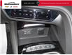 2021 Buick Envision Essence (Stk: 02393) in Maniwacki - Image 10 of 12