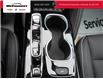 2021 Buick Envision Essence (Stk: 02393) in Maniwacki - Image 11 of 12