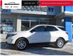 2021 Chevrolet Equinox LT (Stk: 02346) in Maniwacki - Image 1 of 12