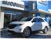 2021 Chevrolet Equinox LT (Stk: 02346) in Maniwacki - Image 2 of 12