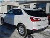 2021 Chevrolet Equinox LT (Stk: 02346) in Maniwacki - Image 4 of 12