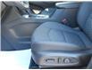 2021 Chevrolet Equinox LT (Stk: 02346) in Maniwacki - Image 6 of 12