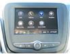 2021 Chevrolet Equinox LT (Stk: 02346) in Maniwacki - Image 8 of 12