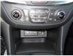 2021 Chevrolet Equinox LT (Stk: 02346) in Maniwacki - Image 10 of 12