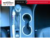 2021 Chevrolet Equinox LT (Stk: 02346) in Maniwacki - Image 11 of 12