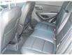 2020 Chevrolet Trax LT (Stk: 02249) in Maniwacki - Image 12 of 12