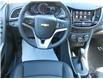 2020 Chevrolet Trax LT (Stk: 02249) in Maniwacki - Image 7 of 12