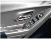 2020 Chevrolet Trax LT (Stk: 02249) in Maniwacki - Image 5 of 12