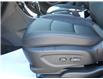 2020 Chevrolet Trax LT (Stk: 02249) in Maniwacki - Image 6 of 12