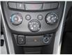 2020 Chevrolet Trax LT (Stk: 02249) in Maniwacki - Image 10 of 12