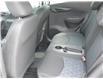 2021 Chevrolet Spark 1LT CVT (Stk: 02439) in Maniwacki - Image 12 of 12
