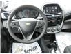 2021 Chevrolet Spark 1LT CVT (Stk: 02439) in Maniwacki - Image 7 of 12
