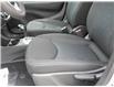 2021 Chevrolet Spark 1LT CVT (Stk: 02439) in Maniwacki - Image 6 of 12