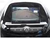 2021 Chevrolet Spark 1LT CVT (Stk: 02439) in Maniwacki - Image 9 of 12
