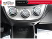 2021 Chevrolet Spark 1LT CVT (Stk: 02439) in Maniwacki - Image 10 of 12