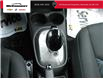 2021 Chevrolet Spark 1LT CVT (Stk: 02439) in Maniwacki - Image 11 of 12