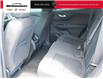 2021 Chevrolet Blazer LT (Stk: 02461) in Maniwacki - Image 12 of 13