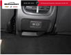 2021 Chevrolet Blazer LT (Stk: 02461) in Maniwacki - Image 13 of 13