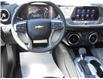 2021 Chevrolet Blazer LT (Stk: 02461) in Maniwacki - Image 5 of 13