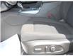 2021 Chevrolet Blazer LT (Stk: 02461) in Maniwacki - Image 7 of 13