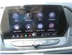 2021 Chevrolet Blazer LT (Stk: 02461) in Maniwacki - Image 8 of 13