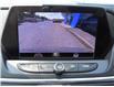 2021 Chevrolet Blazer LT (Stk: 02461) in Maniwacki - Image 9 of 13