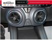 2021 Chevrolet Blazer LT (Stk: 02461) in Maniwacki - Image 10 of 13