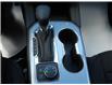 2021 Chevrolet Blazer LT (Stk: 02461) in Maniwacki - Image 11 of 13