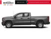2021 Chevrolet Silverado 1500 Work Truck (Stk: 02500) in Maniwacki - Image 2 of 9